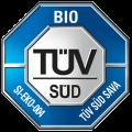 LogoTuv
